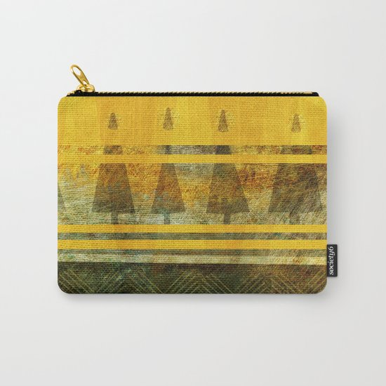 Native Carry-All Pouch