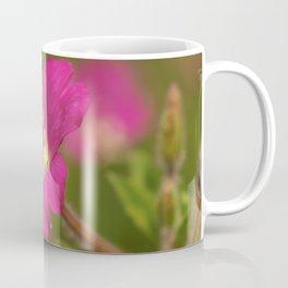 Great Willowherb Coffee Mug