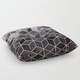 Daydream Cubes Floor Pillow