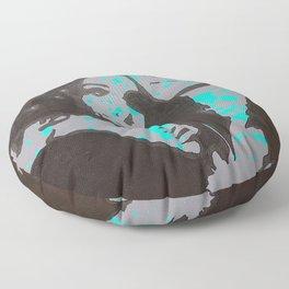 Bea & Allie Floor Pillow
