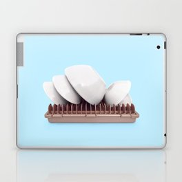 SYDNEY OPERA HOUSE Laptop & iPad Skin
