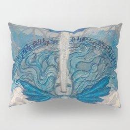 Vishuddha Pillow Sham