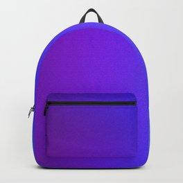 DEEP NIGHT Backpack