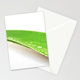 Aloe Vera Stationery Cards