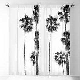 Shine On Blackout Curtain