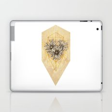 Cactus Flowers Laptop & iPad Skin