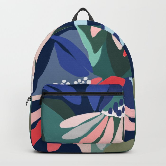 c907a3b4c8c8 early summer Backpack by frameless