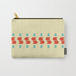 Pattern #11A Carry-All Pouch