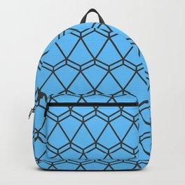 Kite 48 Backpack