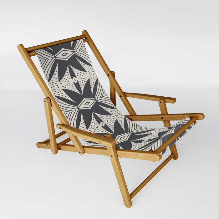 Ibiza Sling Chair