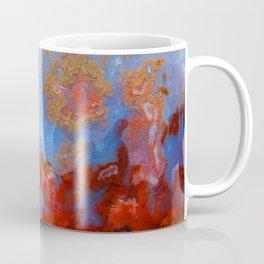 Rock Tides Coffee Mug