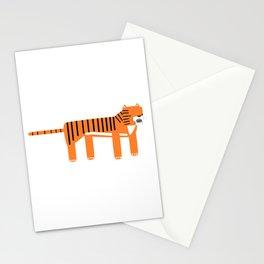Grr. Stationery Cards