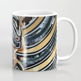 Moon Traveler Coffee Mug