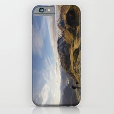 Cat Bells to Hindscarth iPhone 6s Slim Case