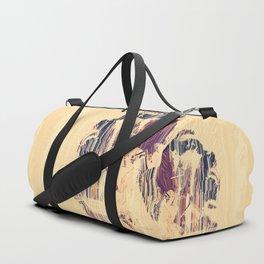 Not Feeling It Duffle Bag