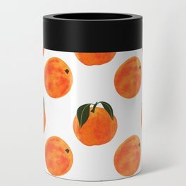 Peach Harvest Can Cooler