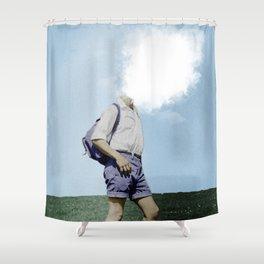Superb Shower Curtain