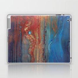 Omniscient  Laptop & iPad Skin