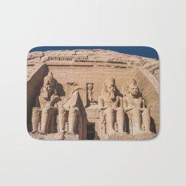 Ramses 2nd Bath Mat