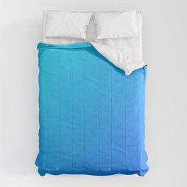 FEELS / Plain Soft Mood Color Tones Comforters