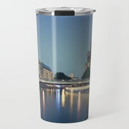 Berliner Dom 2. Travel Mug