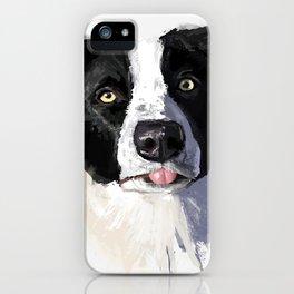 Rio iPhone Case