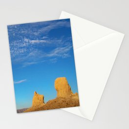 Cirrus Stationery Cards