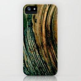 venature iPhone Case