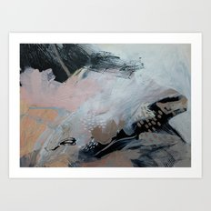 1 1 4 Art Print