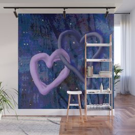 Love always Wall Mural