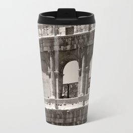 The Great Empire Travel Mug