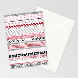 folklore 15 Stationery Cards