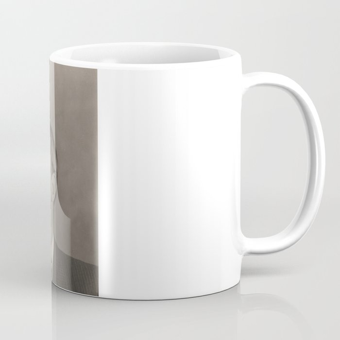 Cheers Honey Coffee Mug