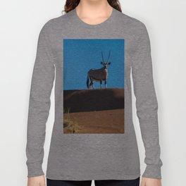 Oryx 2 Long Sleeve T-shirt
