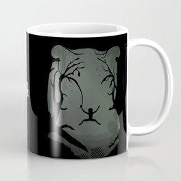 The Jungle Book Coffee Mug