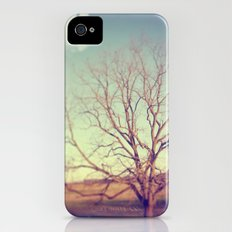 Given To Dreams Slim Case iPhone (4, 4s)