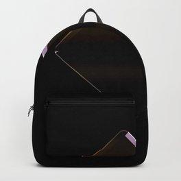 Dark gem #1 Backpack