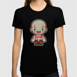 Maniac T-shirt