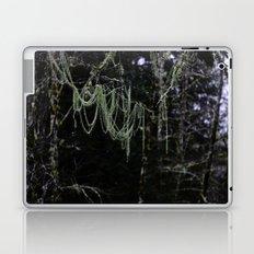 Nature's Chandelier Laptop & iPad Skin