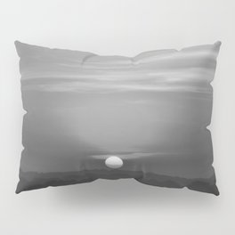 038 | hill country Pillow Sham