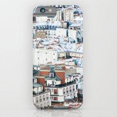 VW #9178 iPhone 6s Slim Case