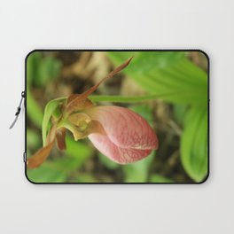 Naturally Fashionable Laptop Sleeve