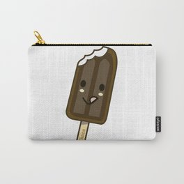 Choco Carry-All Pouch