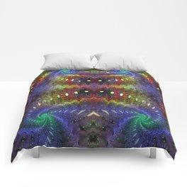 flock-247-12848 Comforters