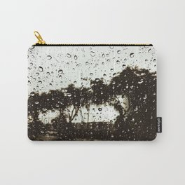 Promises Carry-All Pouch