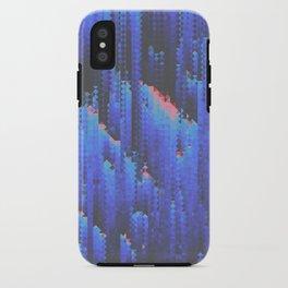 mlnchl iPhone Case