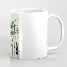 Flowr_04 Coffee Mug