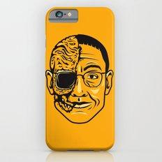 Gustavo Fring Slim Case iPhone 6s