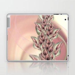 Homage To Love Laptop & iPad Skin
