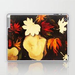 Autumn in Water I Laptop & iPad Skin